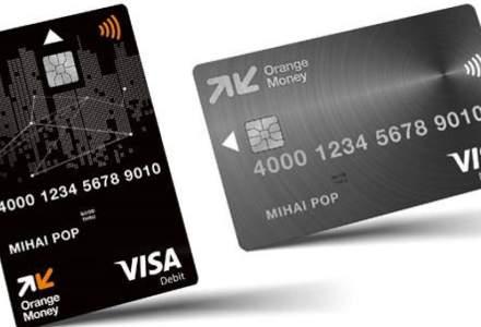 "[PODCAST FUTURE BANKING] Cum ""cultiva"" Orange Money clienti digitali si ce planuri are FinTech-ul pe viitor"