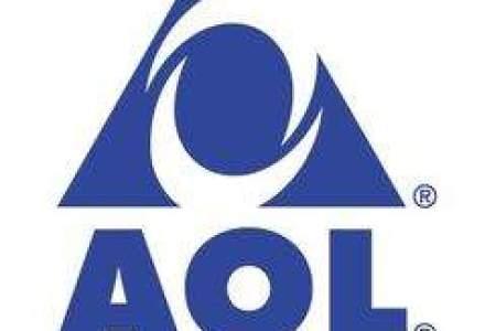 Liberty Media este dispusa sa preia divizia de Internet dial-up de la AOL