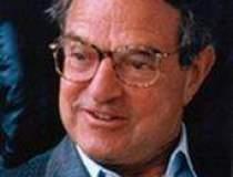 Portret de investitor: George...