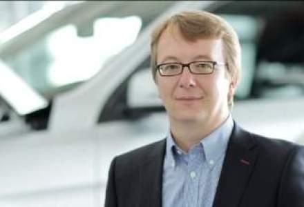 Rosendaal, Mercedes-Benz: Centrele Autorizate au vandut mai multe ore de manopera in 2012