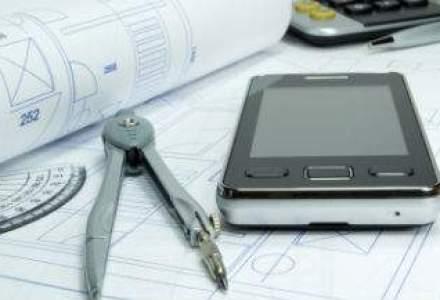 Banda de frecvente a Telemobil va fi utilizata pentru aplicatii radio