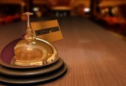 Hotelierii: stabilitatea politica si iarna blanda au adus cresteri in 2013
