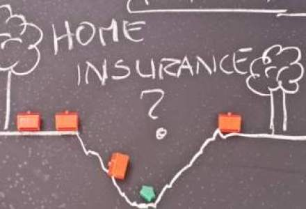 TOP: cele mai mari daune platite pe property
