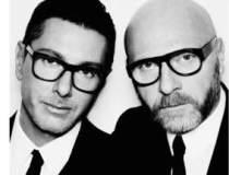 Record: Stilistii Dolce &...