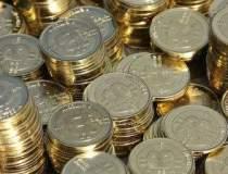 Bitcoin, moneda care profita...