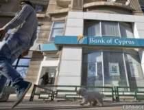 Vanzarea Bank of Cyprus, o...