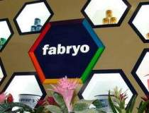 CEO-ul Fabryo si Atlas...