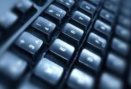 Ministerul Educatiei: Facultatile produc 2.500 IT-sti anual. Unii renunta la meserie dupa 3-4 ani
