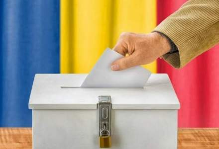 Prezidentiale 2019: S-au inchis si ultimele sectii de votare din strainatate