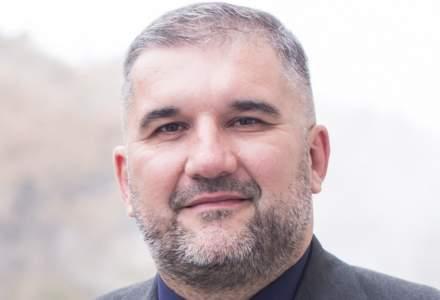 Mihai Stanescu, coach: Guvernul TREBUIE sa ia masuri anti-abuz si anti-coruptie