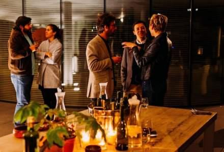 Cum sa organizezi o petrecere festiva la birou