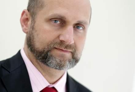 Mircea Turdean, Director General Farmec, despre ce i-a lipsit Romaniei pentru a ajunge tarile din Europa de Vest