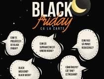 Black Friday 2019 la...