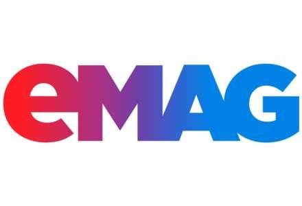 Inainte de Black Friday 2019, eMAG inaugureaza un nou showroom la Promenada Mall Sibiu
