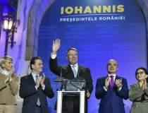 PNL si Presedintele Romaniei...