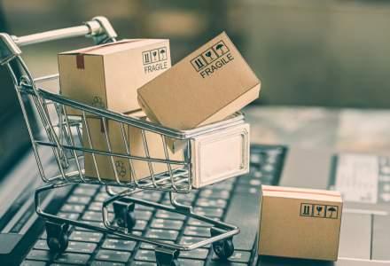 (P) Succesul codurilor de reducere pentru cumparaturile online continua