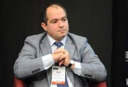 Madalin Niculeasa: Suveranitatea normativa a MFP asupra mediului fiscal face foarte mult rau