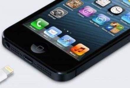 Apple vrea sa inceapa productia unei noi versiuni a iPhone pana la sfarsitul lunii iunie