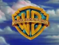 Warner Bros. lanseaza un...