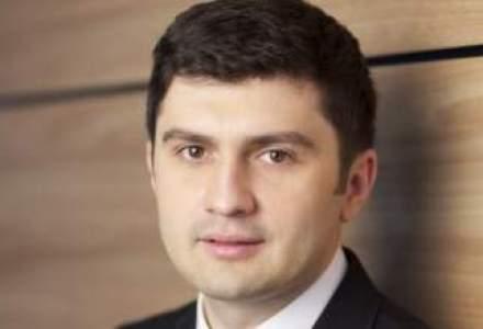 Tuca Zbarcea & Asociatii Tax are un nou partener