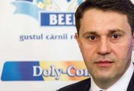 Cum arata strategia Doly-Com dupa ce scandalul carnii de cal a taiat 20% din exporturi
