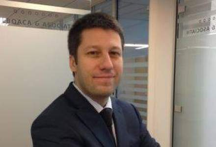 Bulboaca isi face divizie de consultanta fiscala cu oameni de la Musat si Biris Goran
