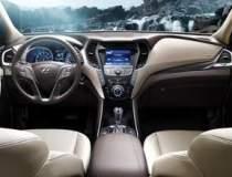 Hyundai si Kia recheama 1,9...
