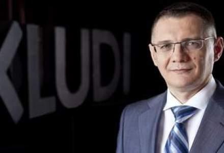 Producatorul de baterii sanitare de lux Kludi a raportat afaceri in crestere cu peste 12% in 2012