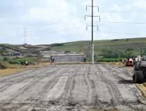 Autostrada Sebes-Turda: O...