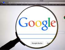 Google a colectat fara...