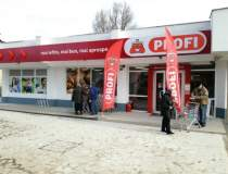 Tranzactie in retail: PROFI...