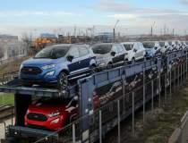 Top 5 modele de masini...