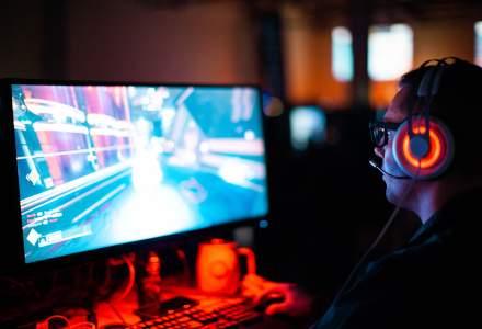 Black Friday 2019 la PC Garage, pe 15 noiembrie: reduceri la laptopuri, telefoane si produse de gaming
