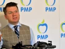 PMP: Numirile de la Metrorex...