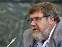 Bogdan Hossu, Cartel ALFA:...