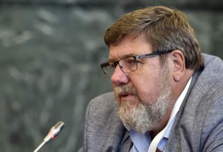 Bogdan Hossu, Cartel ALFA: Vor fi actiuni de strada daca Guvernul nu creste salariul minim