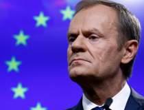 Brexitul va face din Marea...