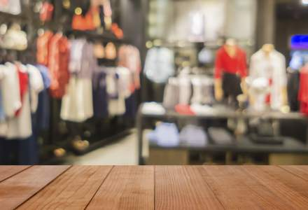 Black Friday 2019 - haine de firma cu preturi reduse la Answear