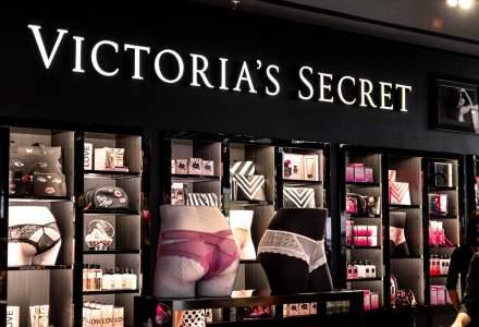 Piata de retail a primit 11 branduri noi in primele 9 luni anului