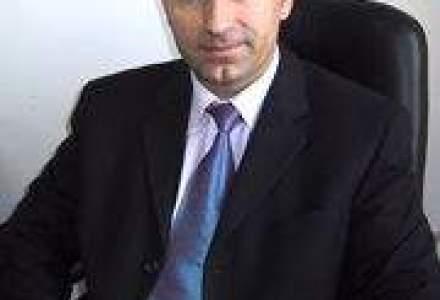 John Cusa revine in functia de director executiv la Tornado Sistems