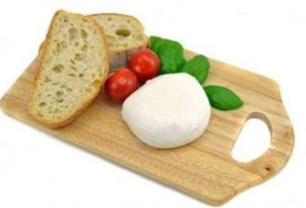 Winkler: Reducerea TVA la produsele de panificatie nu va ieftini painea