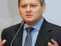 Dragos Dinu, CEO Domo: Vreau...