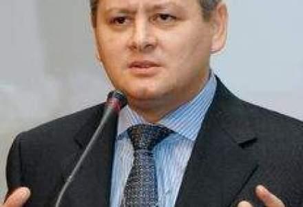 Dragos Dinu, CEO Domo: Vreau sa trecem pe profit in 2013. Mi-as dori sa fie Black Friday in fiecare zi