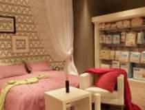 Primul magazin Dormeo Home...
