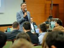 Romanian Business Leaders a...
