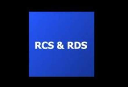 Viitorul RCS&RDS: compania vrea 800 mil. euro si chiar noi actionari