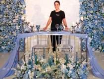 (P) Carmen Ionita,...