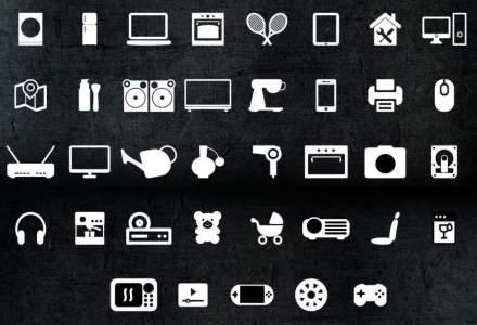 evoMAG Black Friday 2019 - gadgeturi pentru o viata conectata