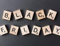 Black Friday 2019 - ce...