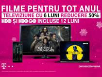 (P) La Telekom clientii se...
